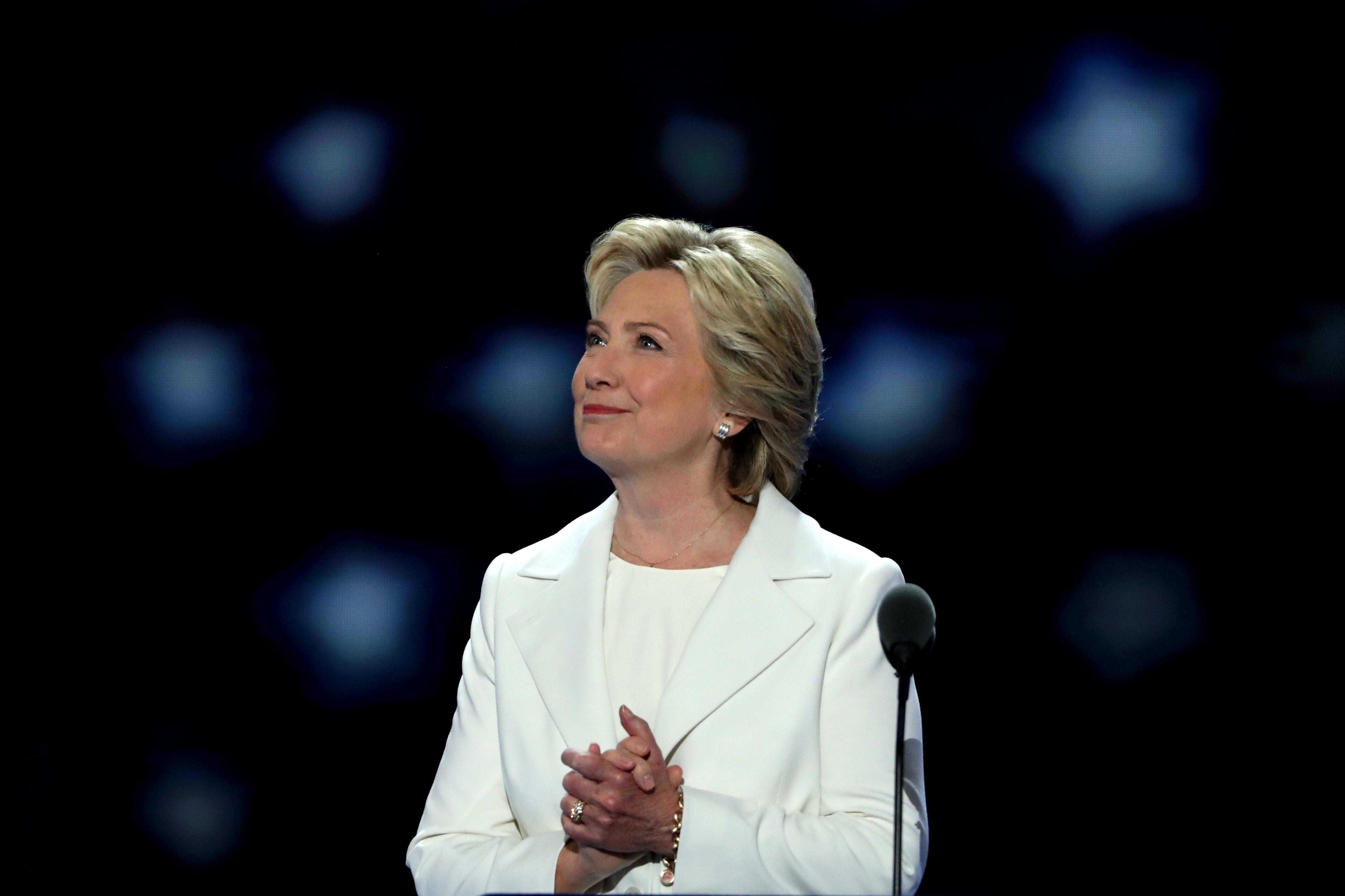Best ideas about Hillary Rodham Clinton on Pinterest Kellyanne conway net  worth Clinton hilary and Hillary Design Synthesis