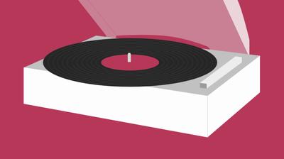 NPR One: Songs We Love