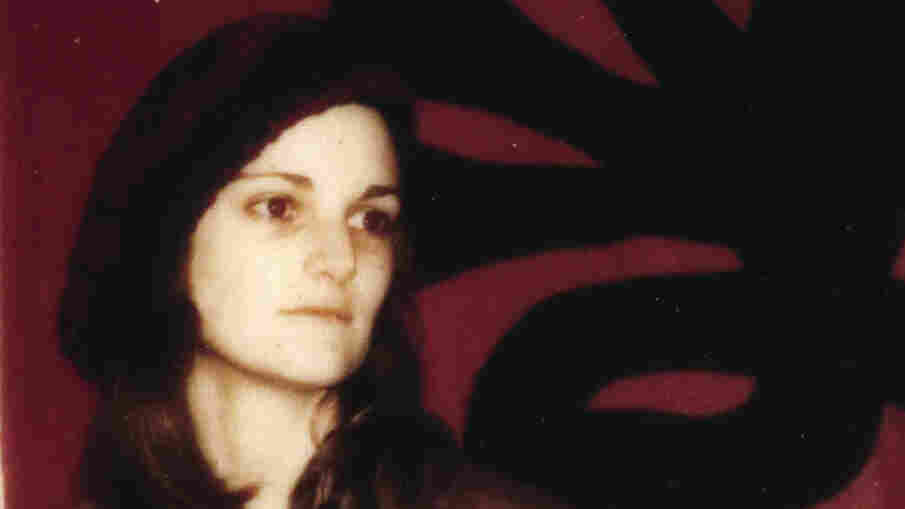 Whose Side Was She On? 'American Heiress' Revisits Patty Hearst's Kidnapping