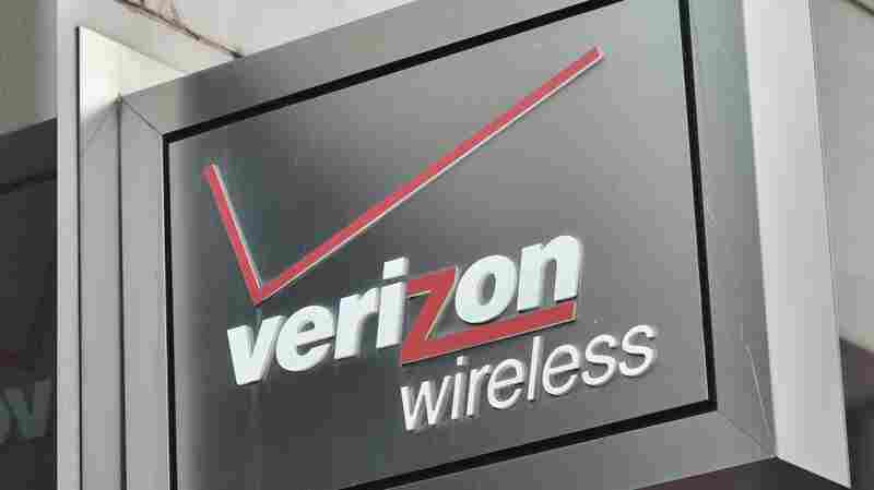 Verizon's Metamorphosis: Can You See Me As A Tech Giant Now?