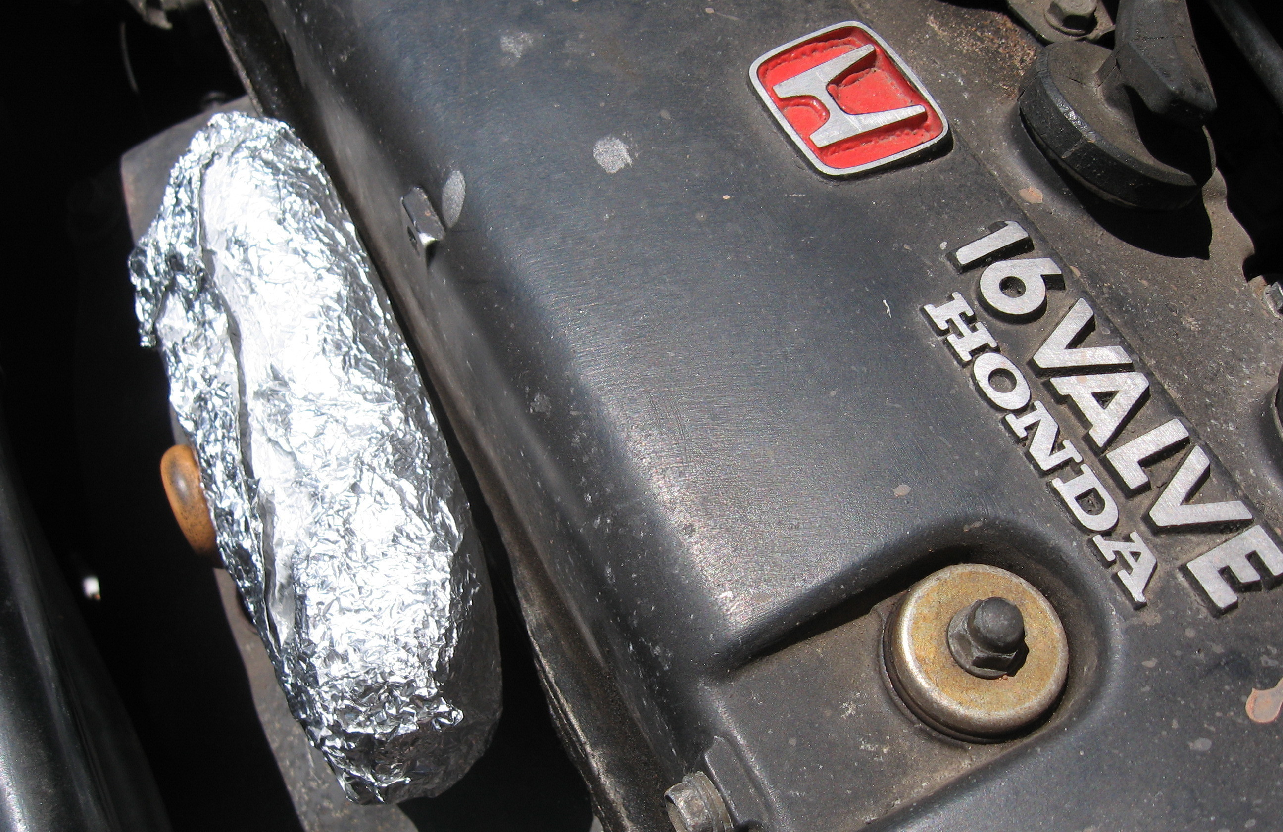 'Engine Block Burritos' — And Other Road Trip Tips From Touring Musicians