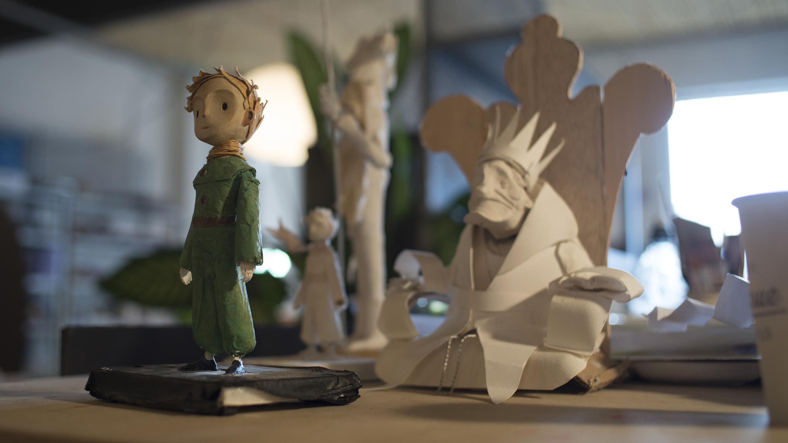 кукольная анимация ссср жену