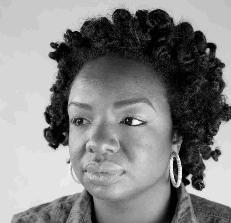 "Kima Jones, who owns the publicity company Jack Jones Literary Arts, says, ""There needs to be more women of color in publishing, in positions of power, period."""
