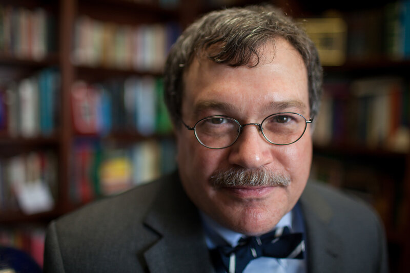 Interview Peter Hotez What Happens When >> Why Dr Peter Hotez Cares About The Worm Diseases That The World