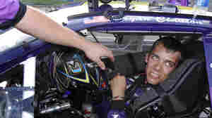 Decorated Race Car Driver Bryan Clauson, 27, Dies After Weekend Crash