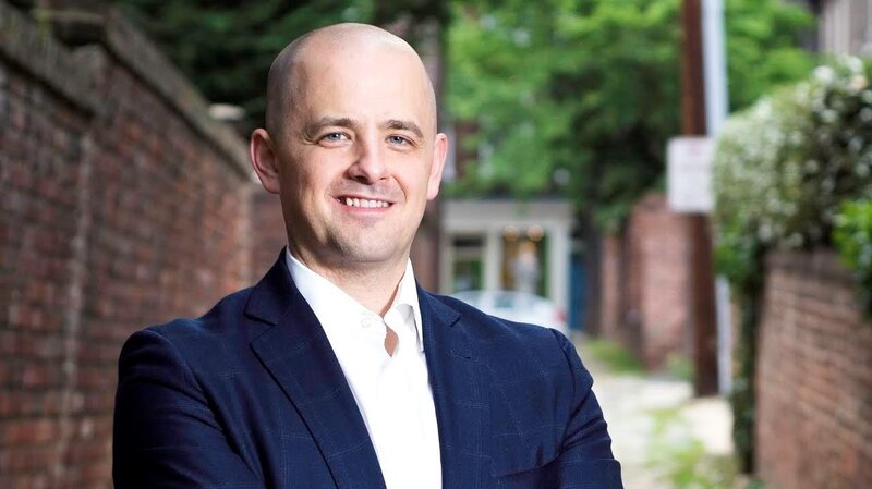 McMullin scenario a last-ditch hope for dismayed voters
