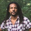 Colson Whitehead's 'Underground Railroad' is a train to freedom