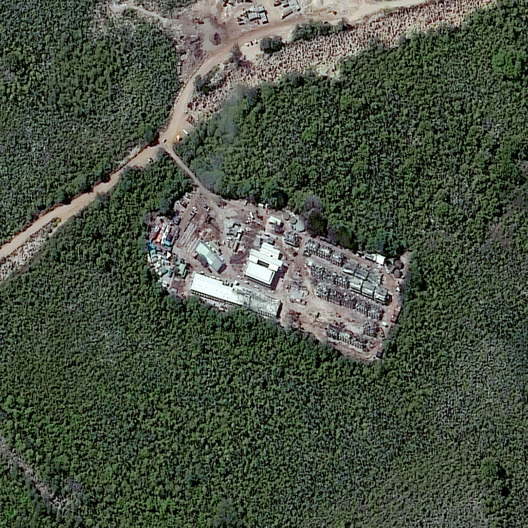 UN Refugee Agency 'gravely concerned' over allegations concerning Nauru detention camp