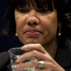 Flint Mayor: 'Everybody Played A Role In This Disaster'