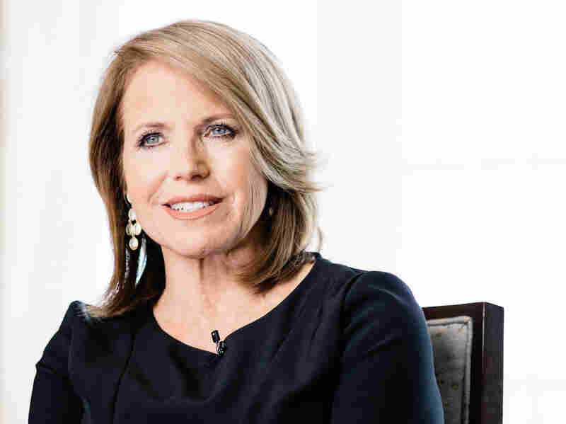 Not My Job Katie Couric Gets Quizzed On Bad Interns