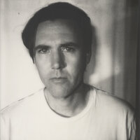 Image result for Cass McCombs - Mangy Love