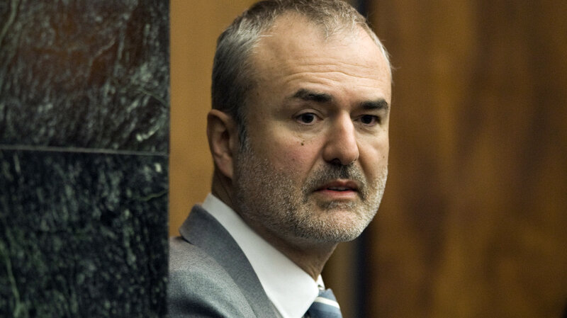 Gawker Shutting Down Associated Sites Being Sold To Univision