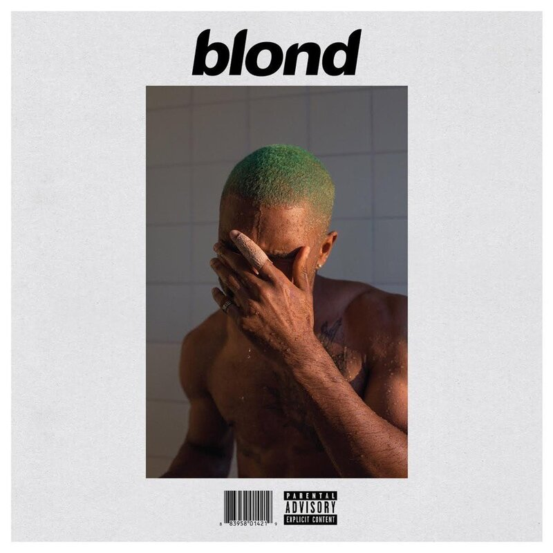 Detangling Frank Ocean's 'Blonde': What It Is And Isn't