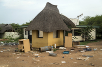 Gang Rape Of Aid Workers In South Sudan Is A Turning Point