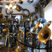 Courtesy of V & E Simonetti Historic Tuba Collection
