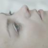 Angel Olsen Shares Epic New Song, Video