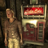 One Professor's Quest To Collect Every Video Game Soda Machine