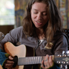 Watch Ani DiFranco Play 'Binary' Live In The Studio