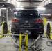 Volkswagen Has Tentative Deal To Compensate U.S. Dealers In Emissions Scandal