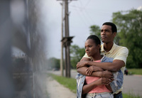 'Southside With You' Has Us Asking: Where Is The Love In Black Movies?