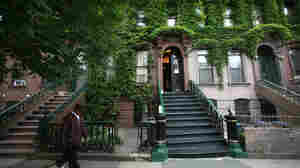 Langston Hughes' Harlem Home May Get Its Own Renaissance — As An Art Center
