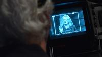Has Hillary Clinton Actually Been Dodging The Press?