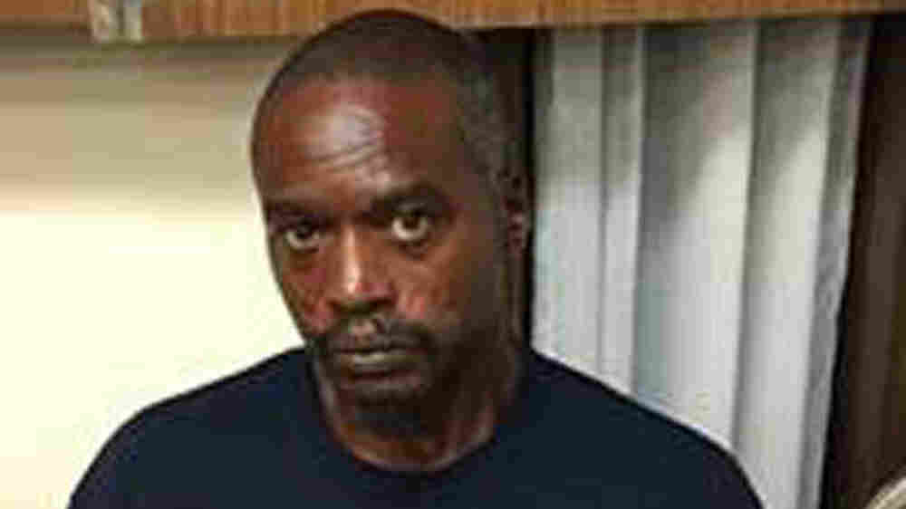 Mississippi Man Charged With Murder Of Two Nuns