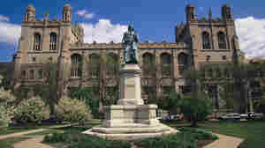 University Of Chicago Tells Freshmen It Does Not Support 'Trigger Warnings'