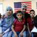 The 10,000th Syrian Refugee Is Set To Arrive In The U.S. This Week
