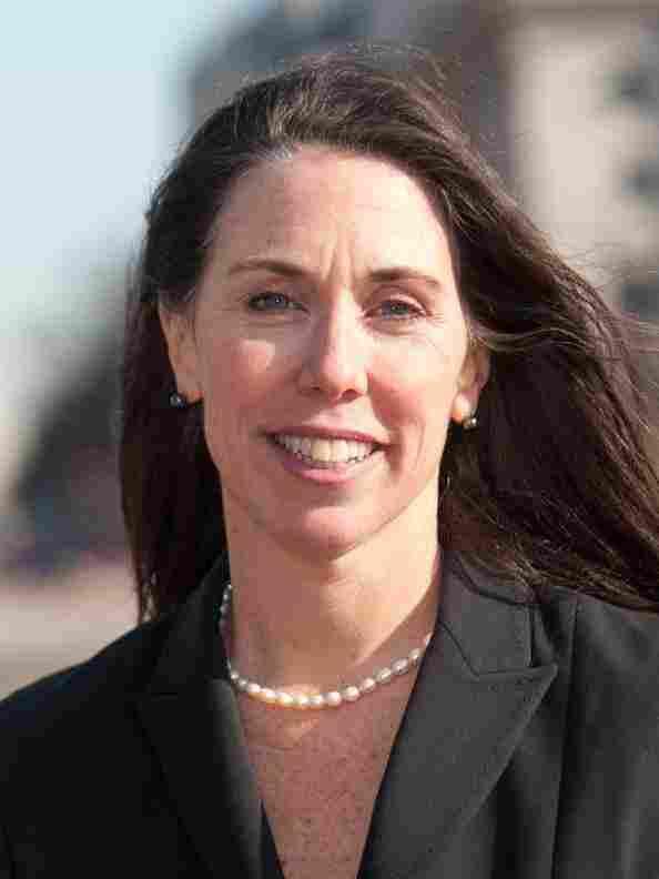 Alison Kodjak 2016