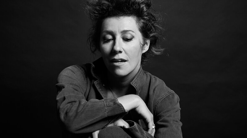 Image result for martha wainwright press