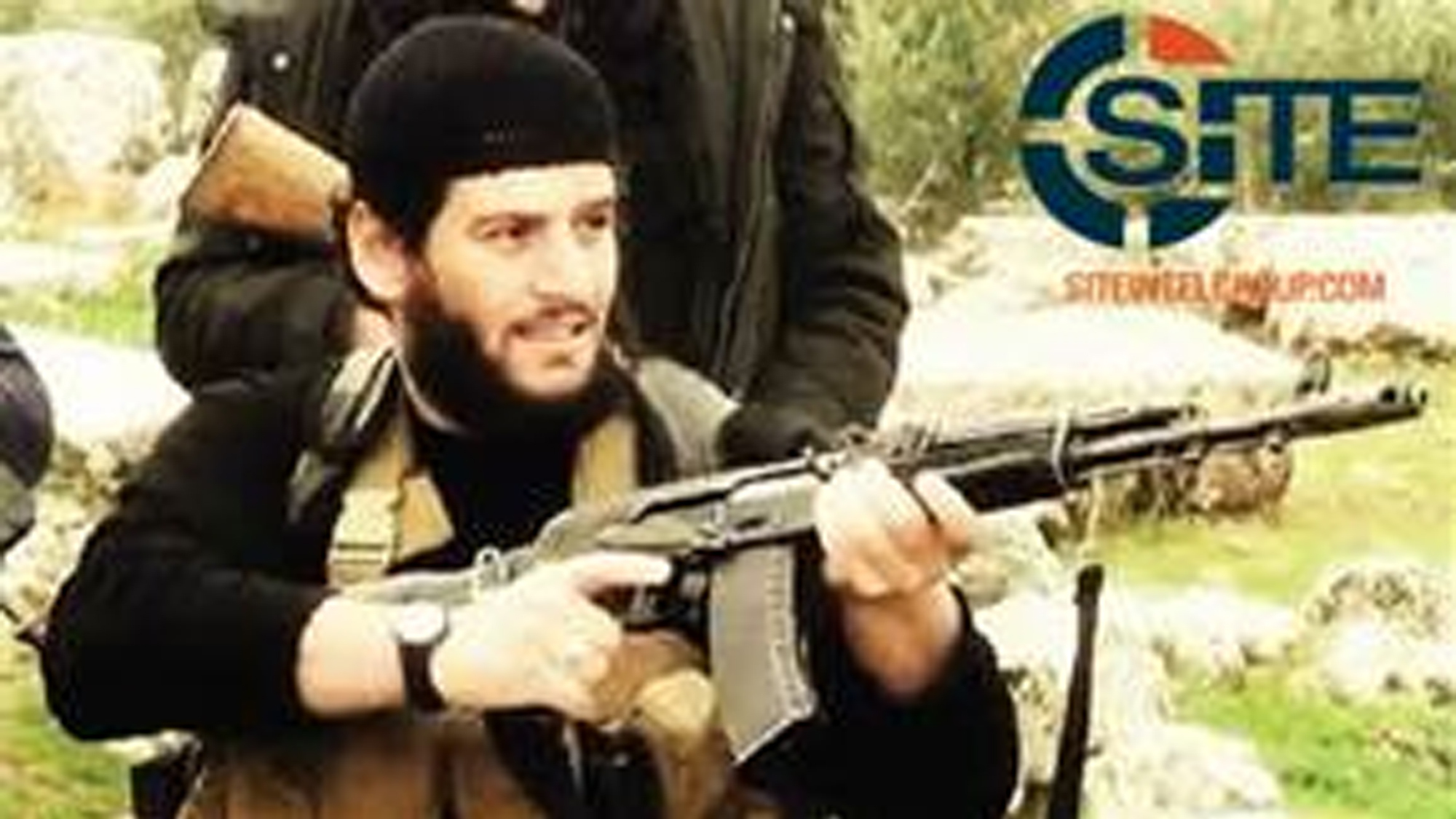 Senior Isil operative killed in Aleppo