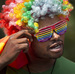 When The U.S. Backs Gay And Lesbian Rights In Africa, Is There A Backlash?