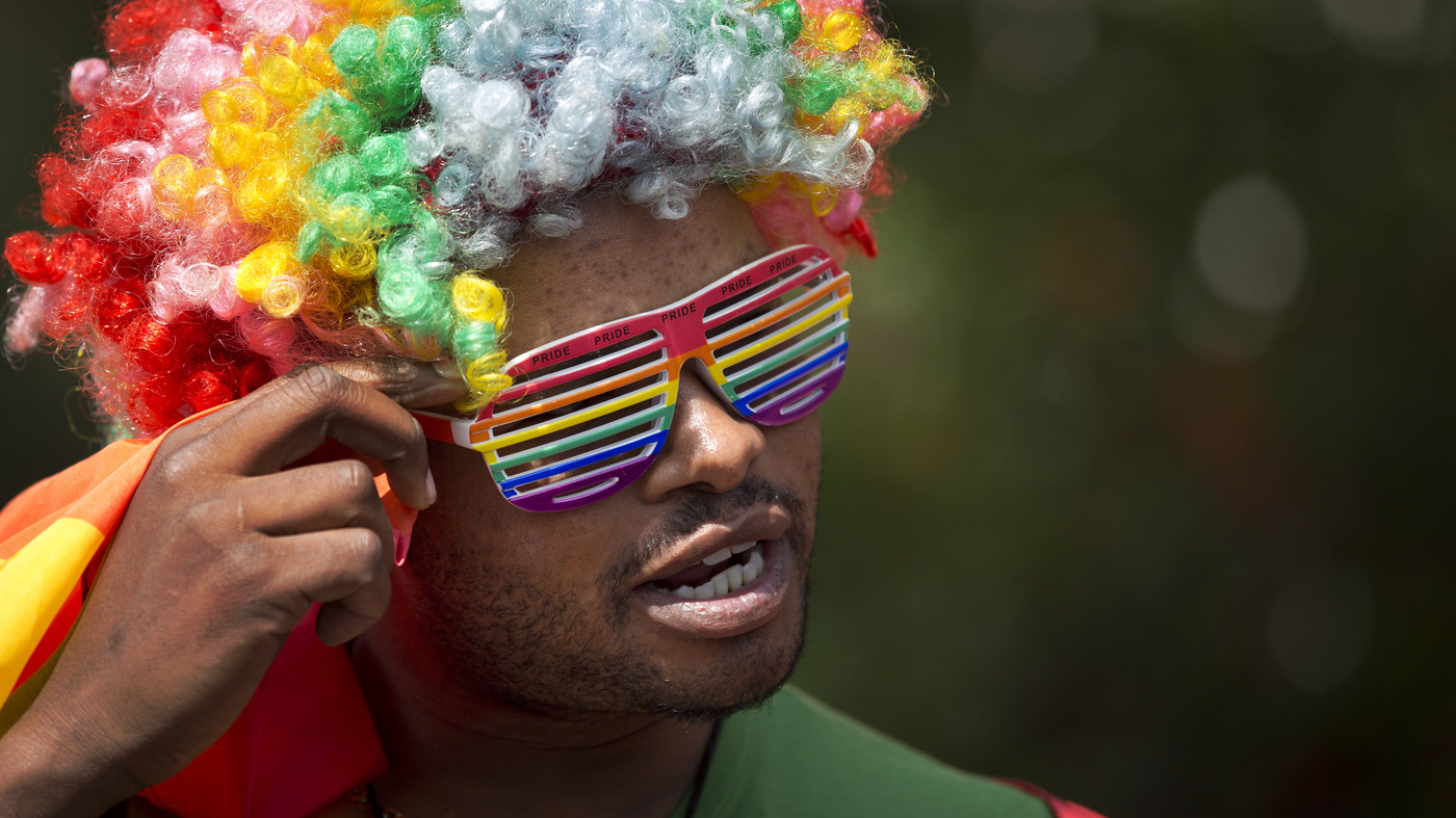 the plight of lesbian and gay movement in south africa 23-year old beheaded in anti-gay hate crime murder in south africa kimberley out in africa gay and lesbian rights movement is always looking to.