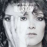 Cover for Ilusión