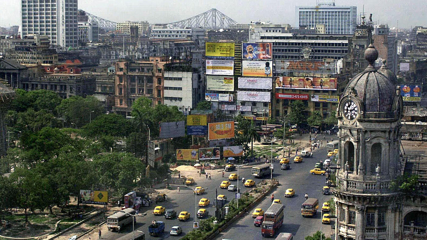 Αποτέλεσμα εικόνας για Kolkata, India