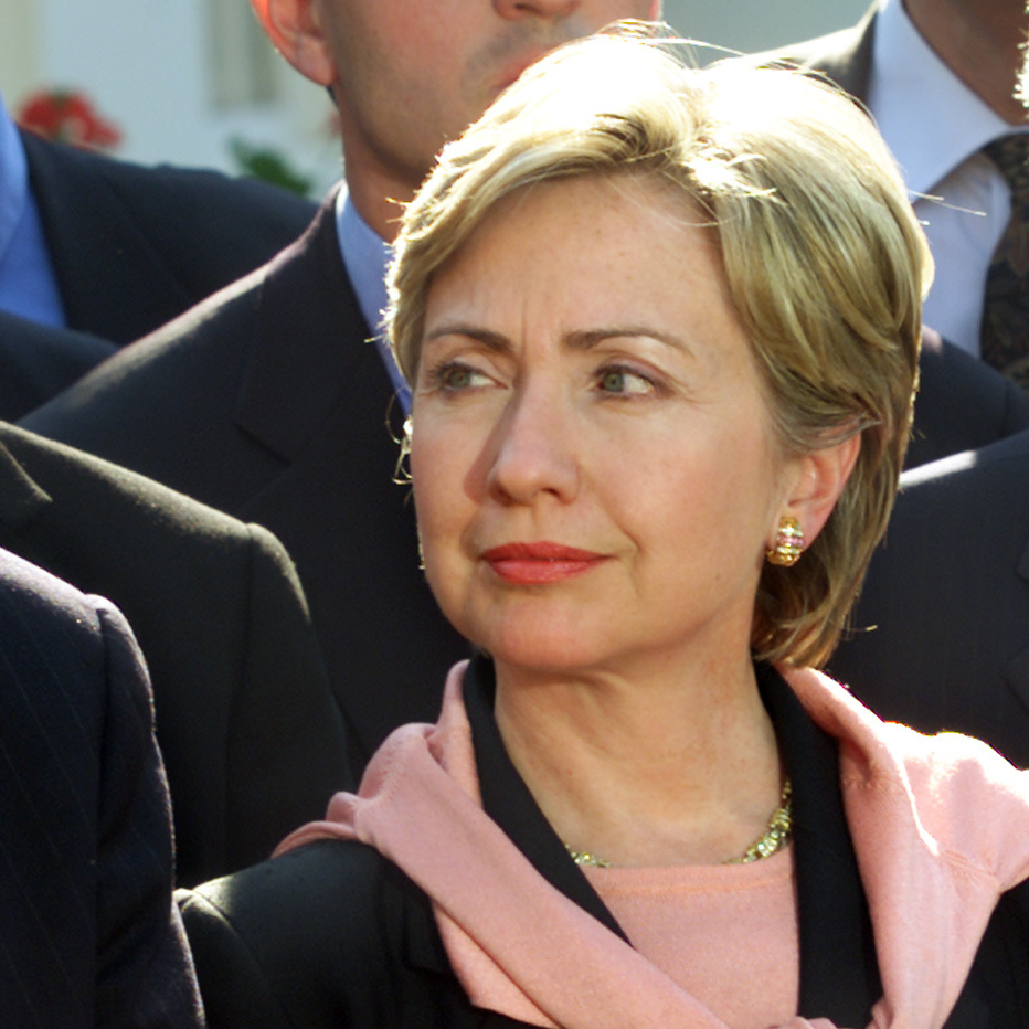 Johnson takes 'complete responsibility' for Aleppo flub