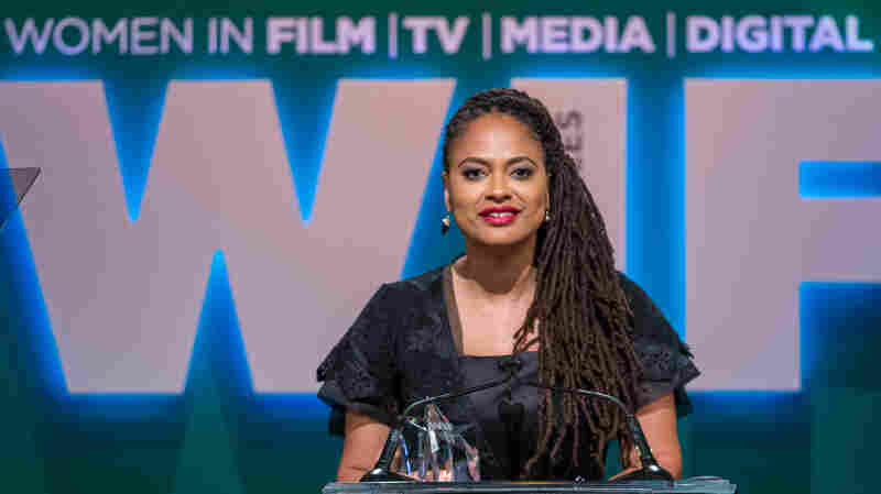 Ava Duvernay And 'Queen Sugar': Celebrating Diversity, Inclusivity In TV