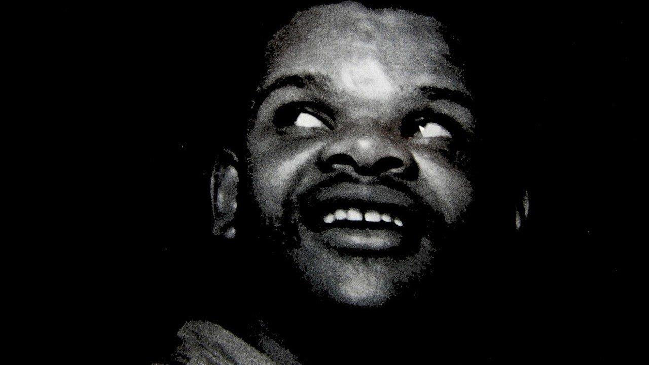 Walter Davis Jr Piano Jazz NPR