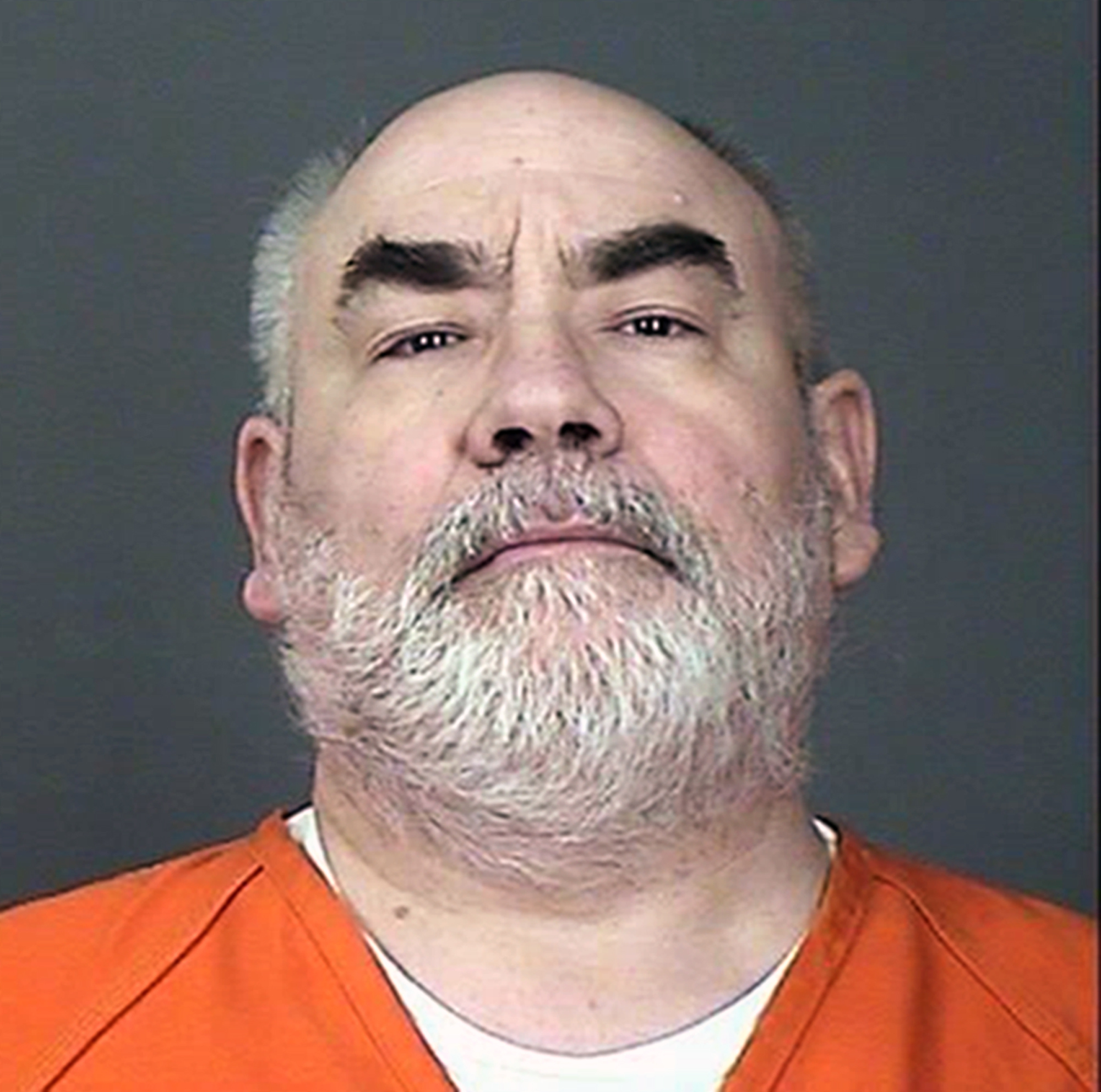 Man Admits Abducting And Killing Jacob Wetterling In 1989