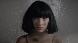 Watch: Sia Releases Another Incredible Video With Dancer Maddie Ziegler