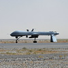 The Rise Of The Drone, And The Thorny Questions That Have Followed