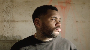 Watch Kevin Gates' Emotional New Video For 'Time For That'