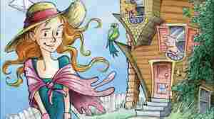 'Missy Piggle-Wiggle' Brings Magical Cures To The Modern World