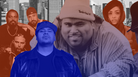 A Latino History of Hip-Hop: Part 2