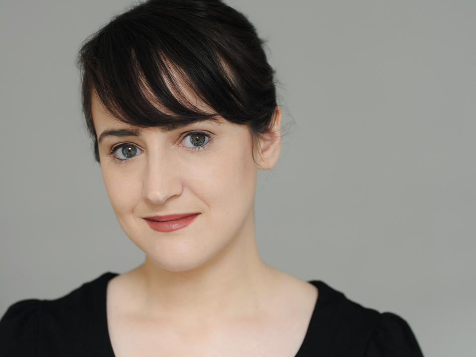 Mara wilson s writing has appeared in jezebel the toast mcsweeney s