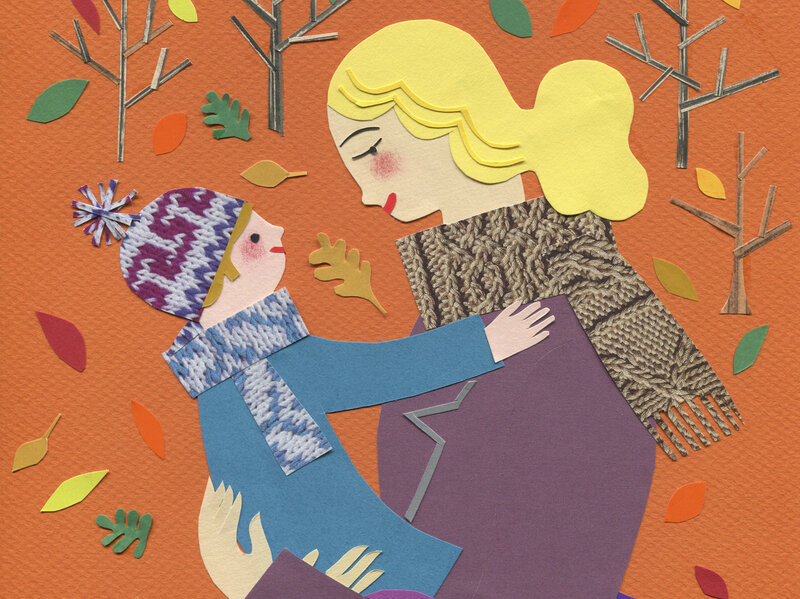 Screening Mental Health In Kindergarten >> Schools And Mental Health When The Parent Has To Take Charge Npr