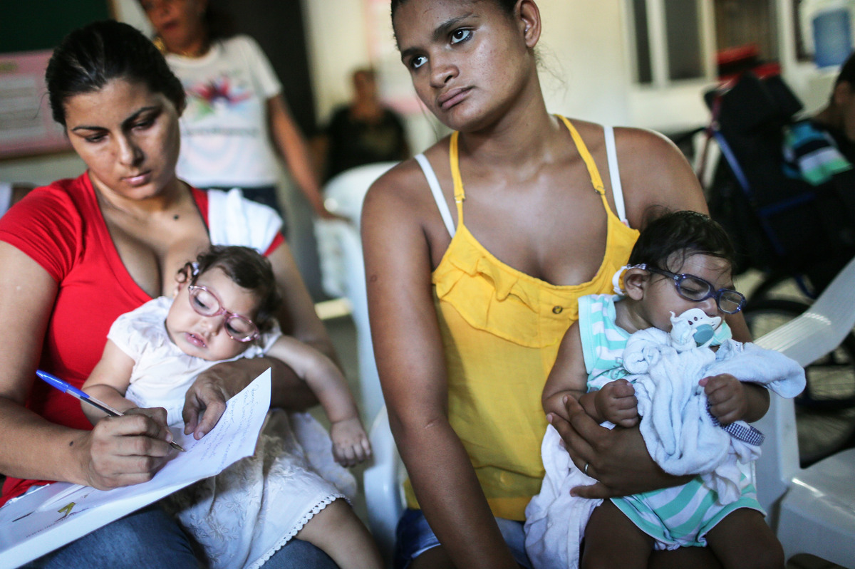 meeting needs of children with incarcerated mothers Children of incarcerated parents face more economic and residential  the  needs of families facing parental incarceration, including healthy.