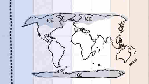 Epic Climate Cartoon Goes Viral, But It Has One Key Problem