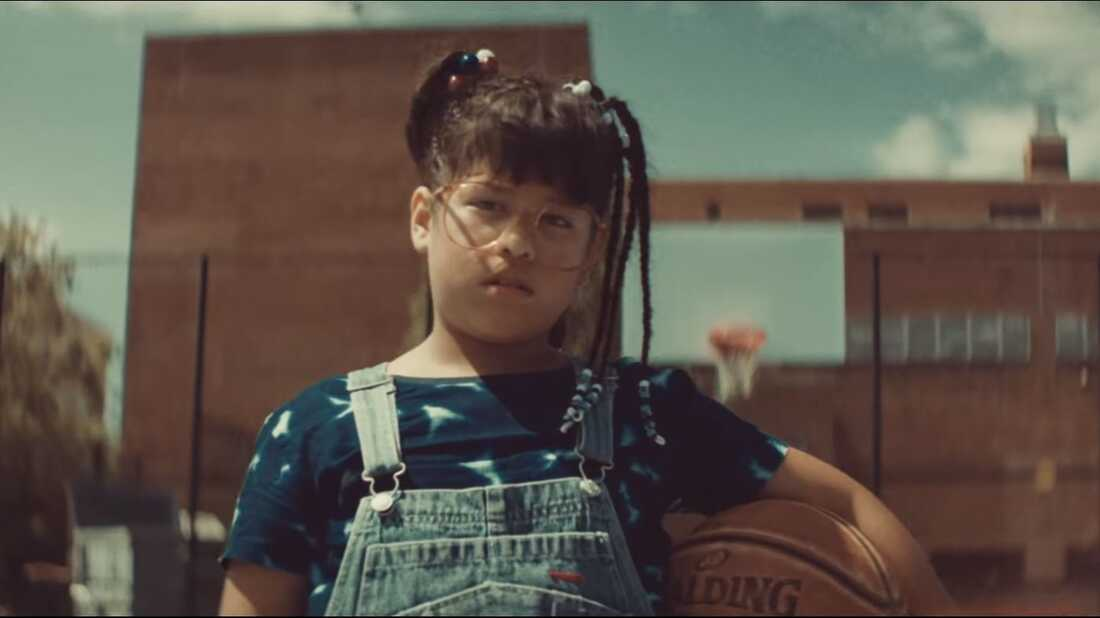 Alt.Latino: Late-Summer Jams And A Viral Video From Bomba Estereo
